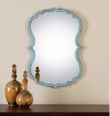 Nicola Vanity Mirror