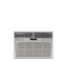 Frigidaire 28,500 BTU Window-Mounted Room Air Conditioner