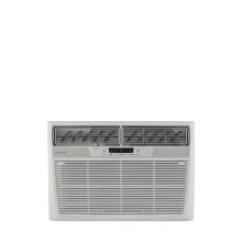 Frigidaire 28,500 BTU Window-Mounted Room Air Conditioner