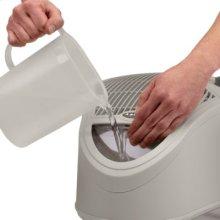 3.0-Gallon High Performance Recirculating Humidifier