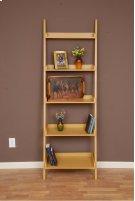"#347 Ladder Shelf 25.25""wx14""dx76""h Product Image"