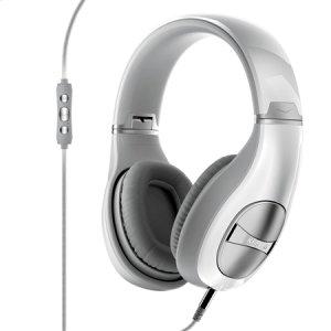KlipschKlipsch STATUS Over-Ear Headphones - White