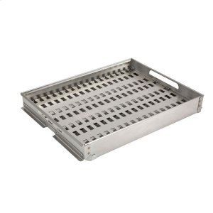 "CoyoteCharcoal Trays 1 pc - 34"" & 36"" Grills"