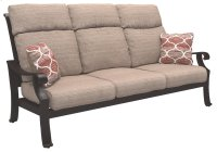 Sofa with Cushion Product Image