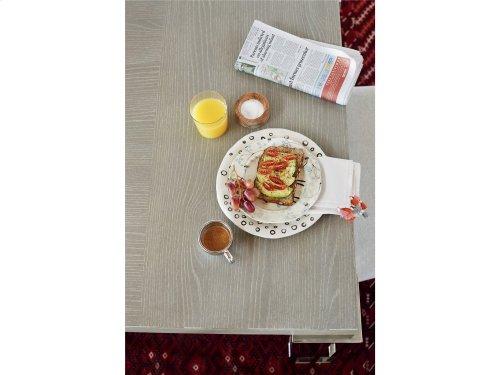Zephyr Dining Table