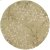 Additional Athena ATH-5113 8' x 10' Oval