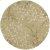 Additional Athena ATH-5113 4' x 6'