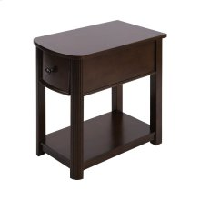 Reaburn Accent Table