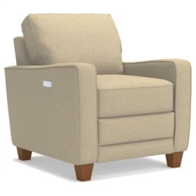 Makenna duo Reclining Chair