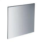 Gfv 60/60-7 - Int. Front Panel: W X H, 24 X 24 In Front Panels For Integrated Dishwashers.