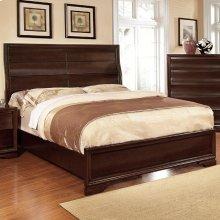 California King-Size Kozi Bed