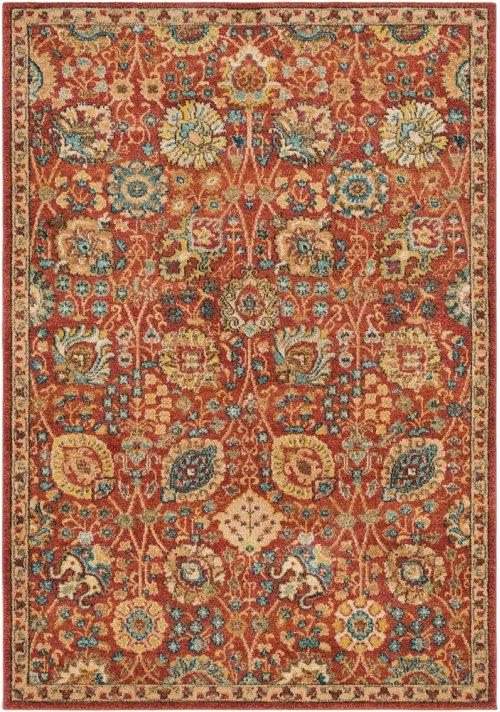 Masala Market MMT-2306 2' x 3'