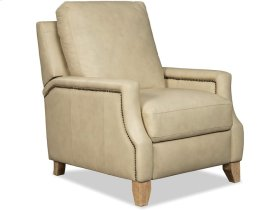 Craftmaster Living Room Reclining Chairs, Arm Chairs