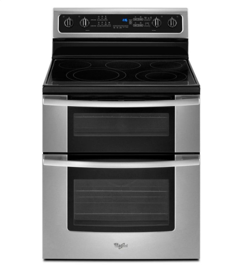 Gge390lxs In Stainless Steel By Whirlpool In Dade City Fl Gold