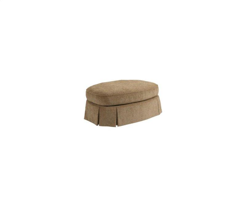 Craigslist Furniture Louisville Ky