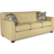 Dixie Premier Supreme Comfort Queen Sleep Sofa
