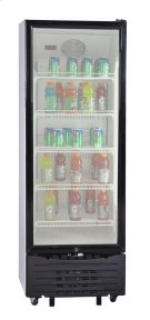 11.2 Cu. Ft. Commercial Beverage Cooler Product Image