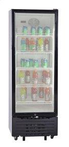 11.2 Cu. Ft. Commercial Beverage Cooler Product Image