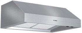 "30"" Under Cabinet Ventilation 800 Series - Stainless Steel"