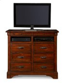 T.V. Chest Product Image