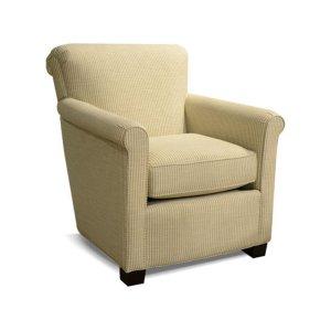 England Furniture Cunningham Arm Chair 3c24
