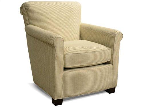Cunningham Arm Chair 3C24