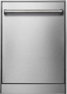 Outdoor Dishwasher Product Image