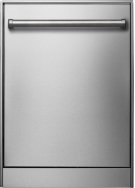 Outdoor Dishwasher Product Image