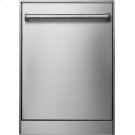 Freestanding Dishwasher Product Image