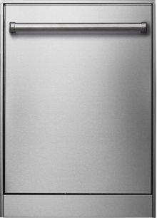 Freestanding Dishwasher