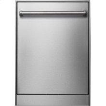Outdoor Dishwasher