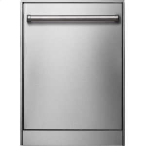 AskoOutdoor Dishwasher