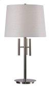 Monte Cristo - Table Lamp