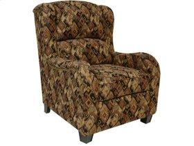 Carolynne Arm Chair 1934