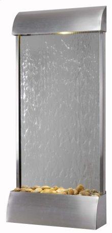 Waterville Floor/Wall Fountain
