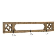 Salvage Gentry Wall Hanger
