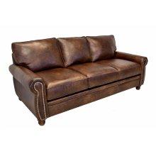 L458, L459-60 Wichita Sofa