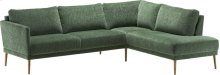 Viola Corner Sofa