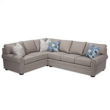 59000 Series Sectional