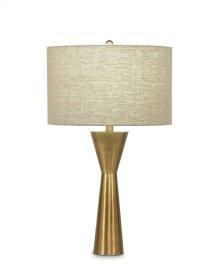 Essex Table Lamp