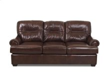 Living Room Roadster Sofas L25530 S