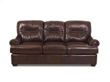 Living Room Roadster Sofas L25530 SOFA