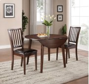 3-Piece Dinette Product Image