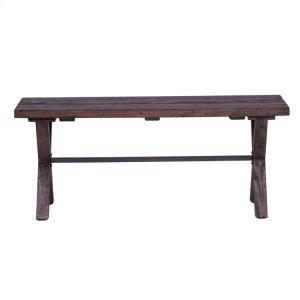 Liberty Furniture Industries Bench (Rta)