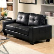 Bonsallo Love Seat Product Image