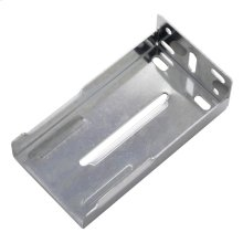 Replacement Bracket for P1050 and P1055 drawer slide series