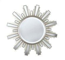 Francisco - Mirror
