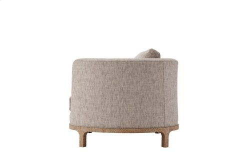 Camino Chair