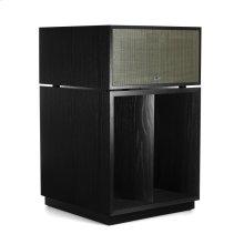 La Scala AL5 Floorstanding Speaker - Satin Black