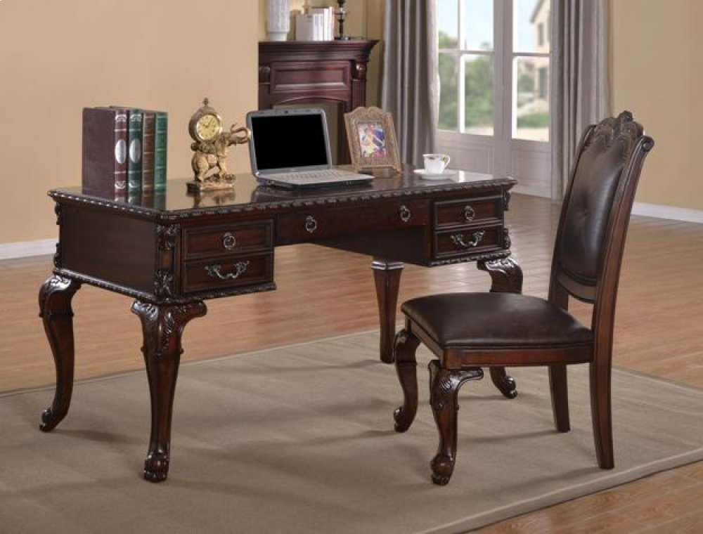 Keira Home Office Desk